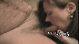 Mamadas - Husband films swinger wife with friend