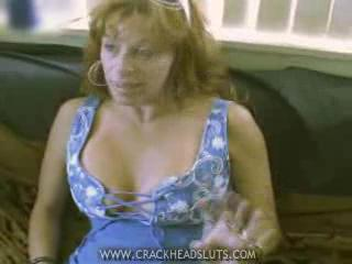 with latina shemale jerking online happens. can