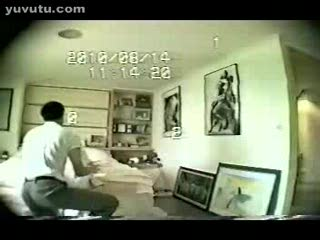 - Wonderful Sexual Act by Chinese Couple from Taiw...