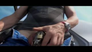 - chastity in the public! (HD)
