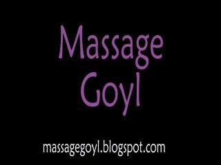 - Massage Goyl - 1