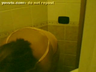 - al bagno
