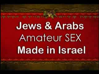 - Forbidden sex in the yeshiva adult Arab Israel J...