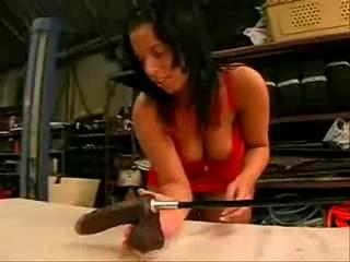 Dildo - New Sexmachine