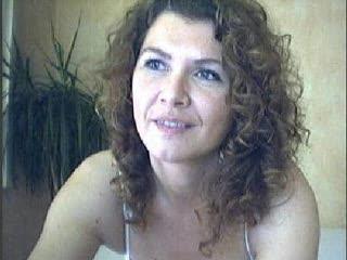 - webcam Tanit