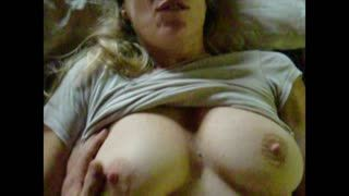 Big Tits - my big boobs