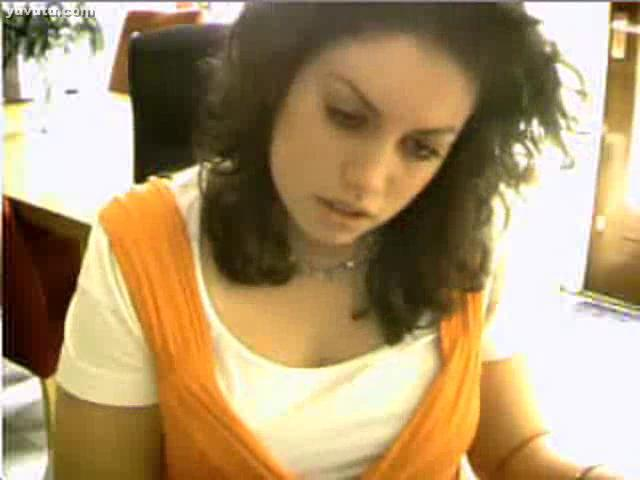 Webcam xxx movies