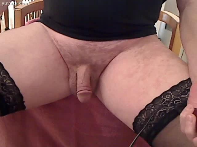 porno-video-v-setchatom