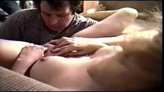 Gros plan - Mom and Wife Gets Extended DATY