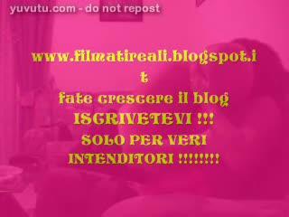 - ADULTERIO A NAPOLI