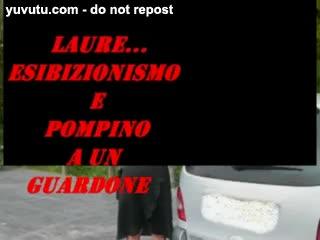 Slideshow - corsica