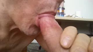 Blow Job - faf2