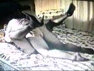- pantyhose sex