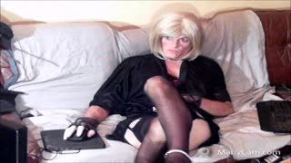 Missionnaire - Ewa Blond