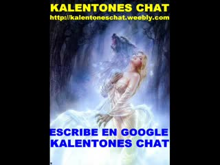 Orgie/Sexe à quatre - VaNyTa Chilena de KALENTONES CHAT EN FIESTA SWIN...