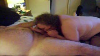 Misionario - subpig sucking cock pt 1