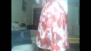 Missionary - Skirt