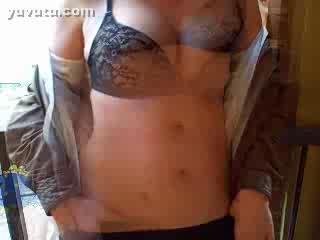 Blow Job - Sexy Video