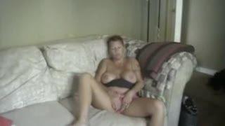 - Sofa play