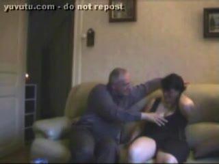 Rondes/potelées - janine rencontre un homme seule