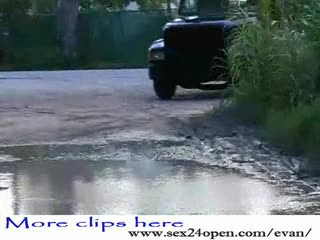 - Hot road ASSistance