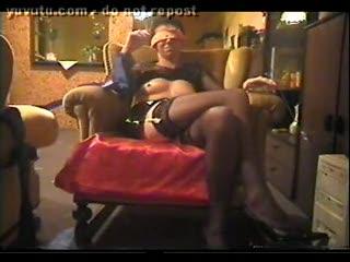 Stockings - teil2
