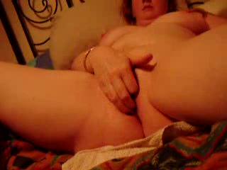Squirting - my good looking 6 foot babe