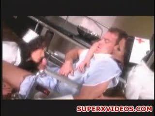 pain torture bondage erotic