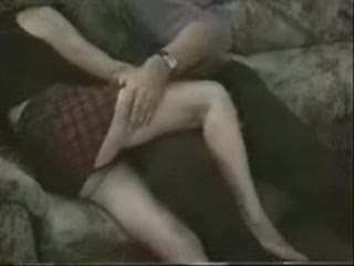 Cuckold - Hubby's best friend