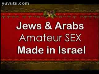 Forbidden sex in the yeshiva adult Arab Israel Jew pussy fuck home made Amateur video *****