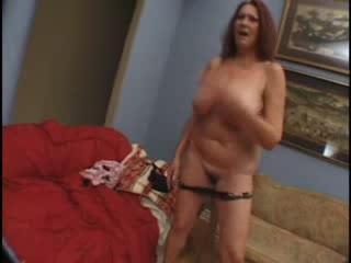 Tammy behind -52sec