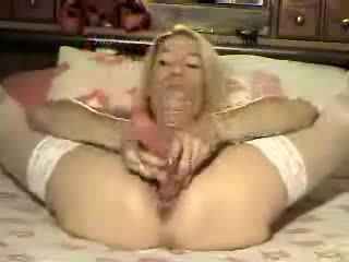 Bunny free stream porn