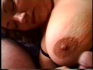 - Stroked Off On Angie\'s Pussy