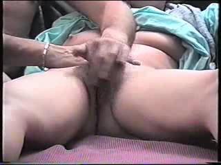 Dildo - Amy cums long version