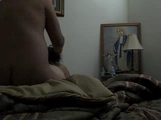 nude thick women ass