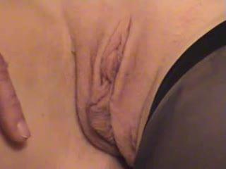 Female Masturbation - I let mine bodies spoil -1min21