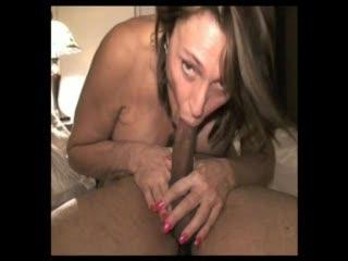 lesbisk dating escort blowjob