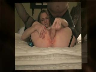 Mature - Sick Twisted Whore