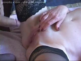 Missionary - Whole Lot of Teasing Going On