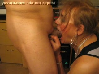 Blow Job - bj