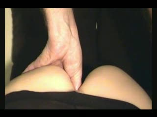 Anal - i remove condom during ana!!!