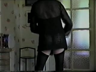 Missionary - jackeline plays with herself and her lovely cock
