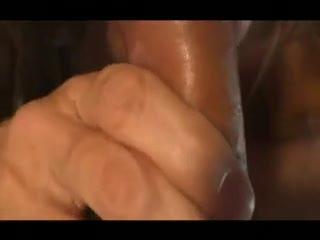 Chupapija de lujo - Cock sucker