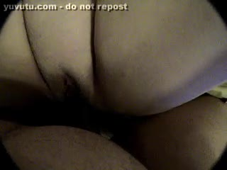 Fucking the wife next door