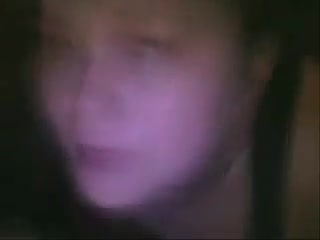 ROSIE PAIGE - I Am Such a Cumdumpster