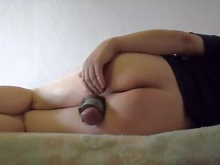 massage and sex video deitti varatuille